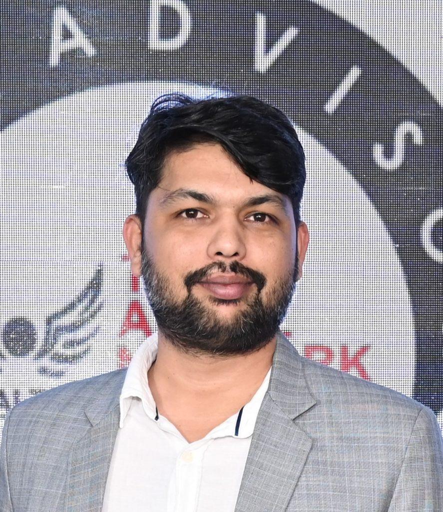 Sivesh Kumar