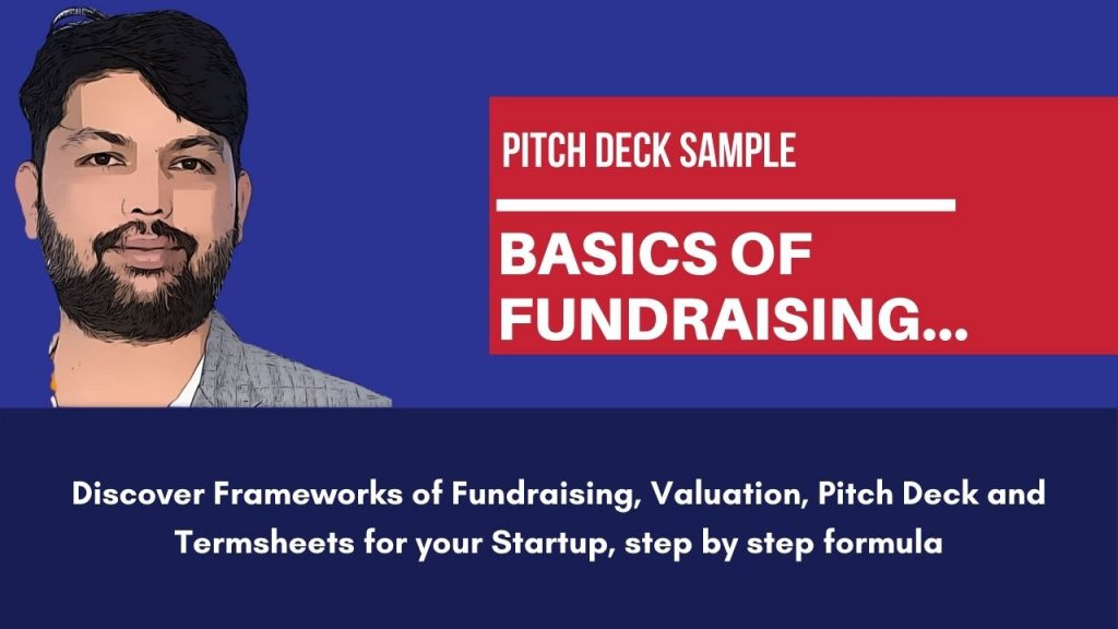 Sample Pitch Deck